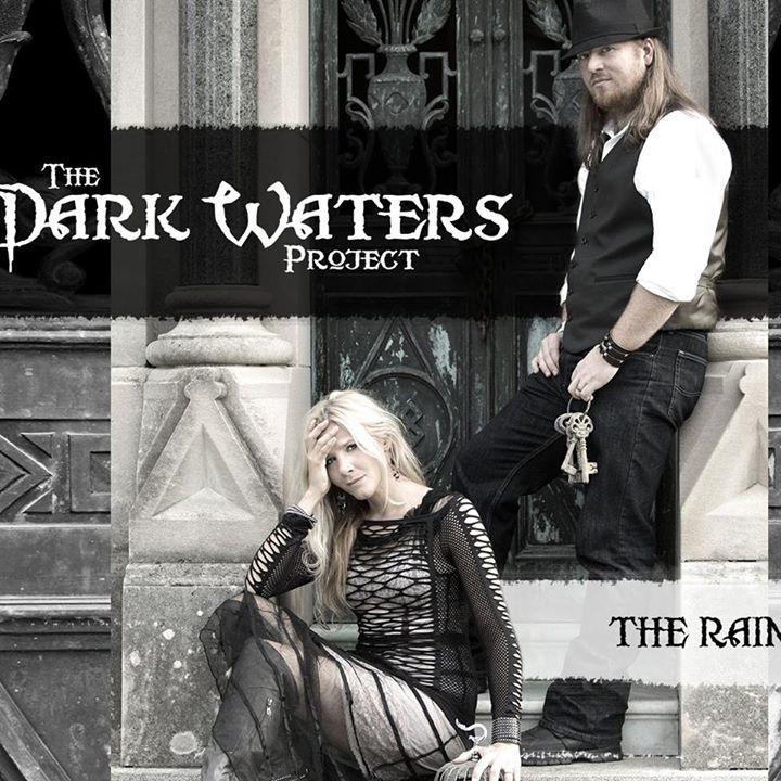 Dark Waters Tour Dates