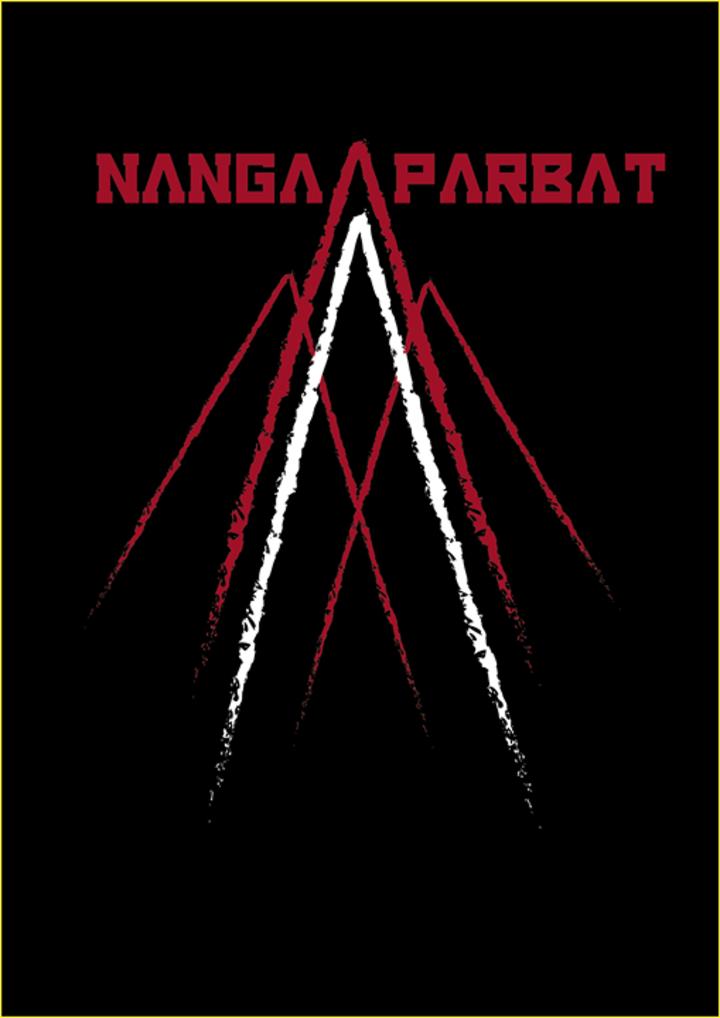 Nanga Parbat Tour Dates