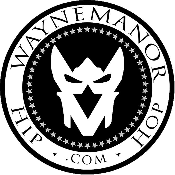 Wayne Manor Tour Dates