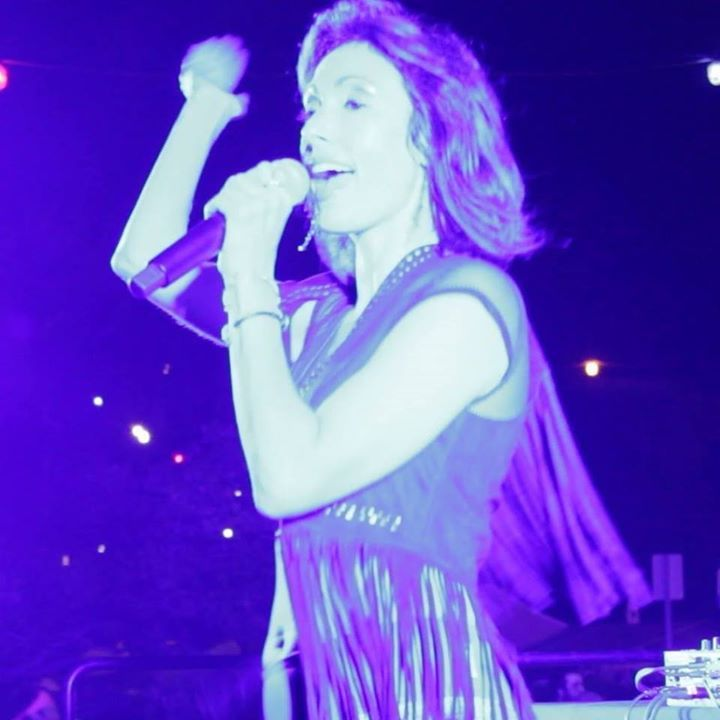 Marissa Guzman Tour Dates