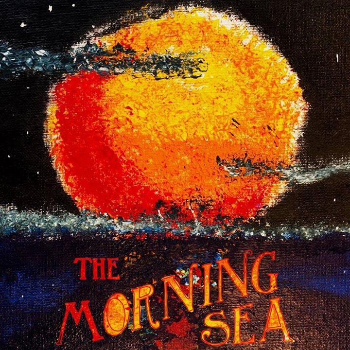 The Morning Sea @ The Bowery Electric - New York, NY
