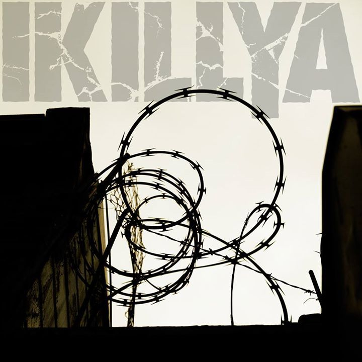 IKILLYA @ The Brighton Bar - Long Branch, NJ