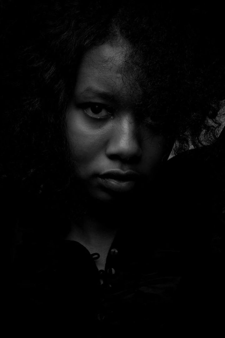 Mirel Wagner Tour Dates