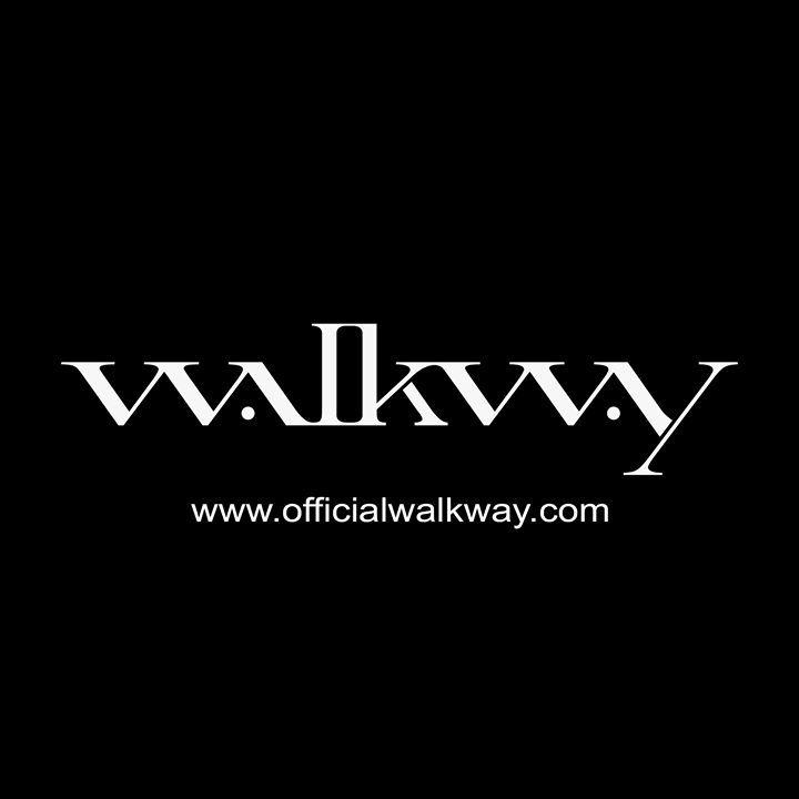 Walkway @ The Rigger - Stoke, United Kingdom