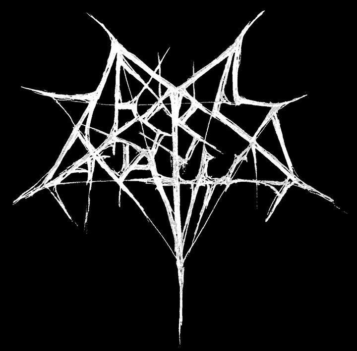 Abyssus Daedalus Tour Dates