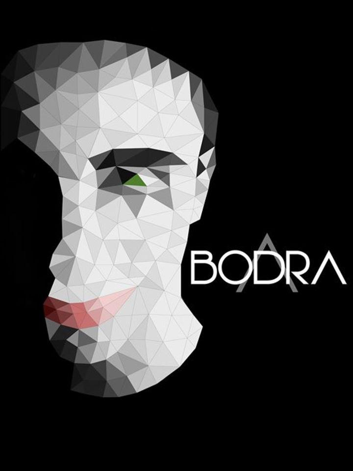 BODRΛ Tour Dates