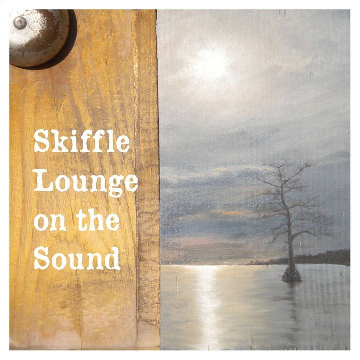 The SkiffleLoungeSound Tour Dates