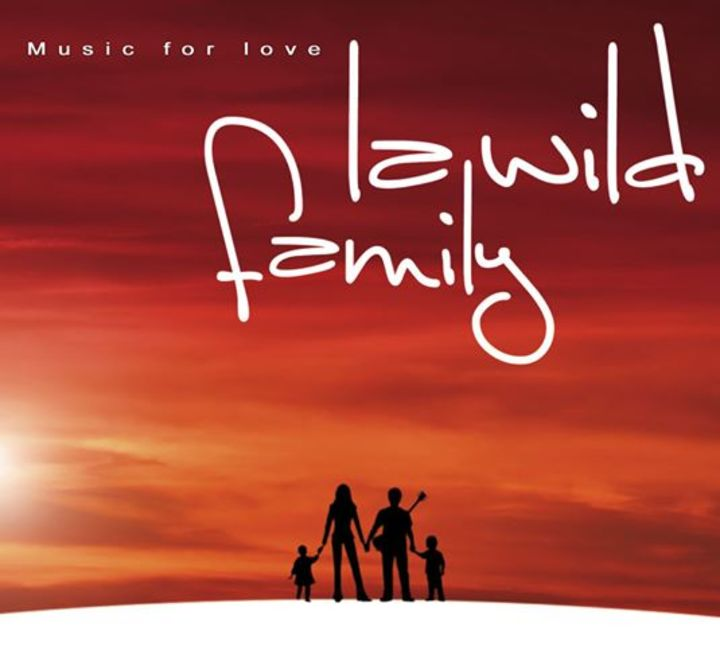 La Wild Family Tour Dates