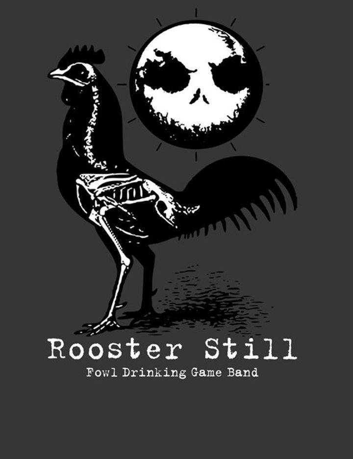 Rooster Still Tour Dates