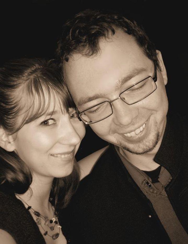 Carole et Jacob Tour Dates