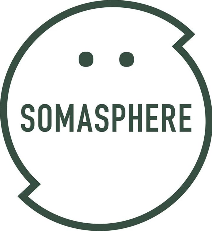 Somasphere Tour Dates