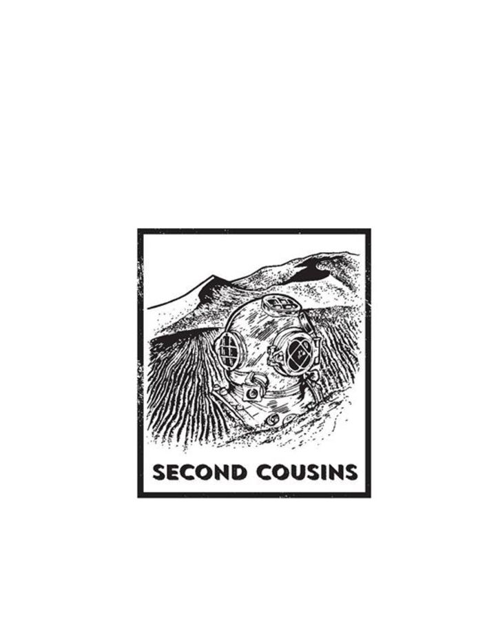 Second Cousins Tour Dates