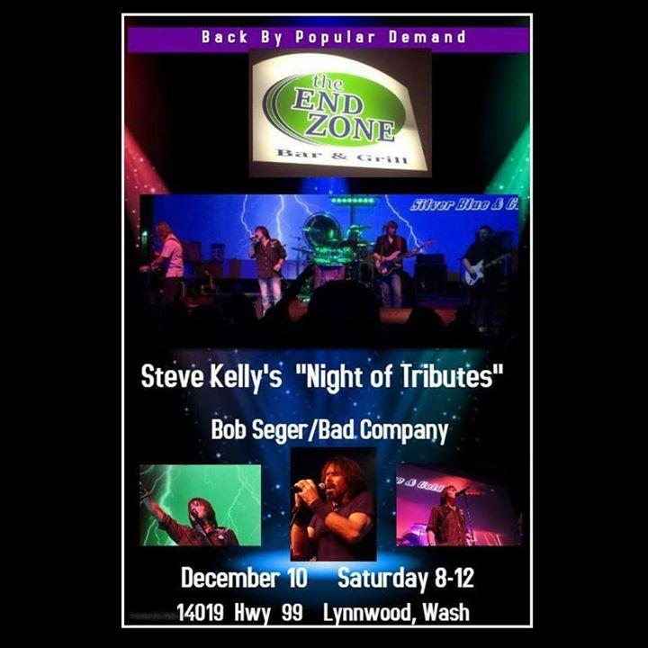 Neal Babbitt Tour Dates