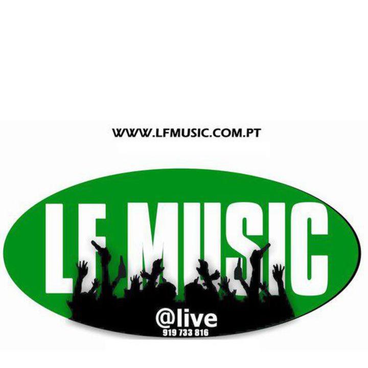 LF MUSIC @live Tour Dates