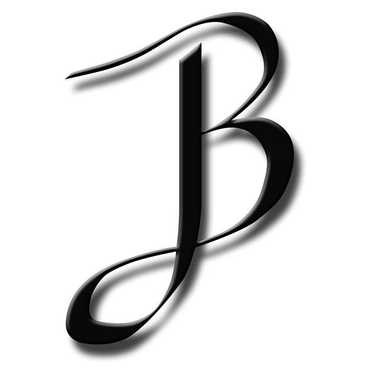 JB-Music Tour Dates