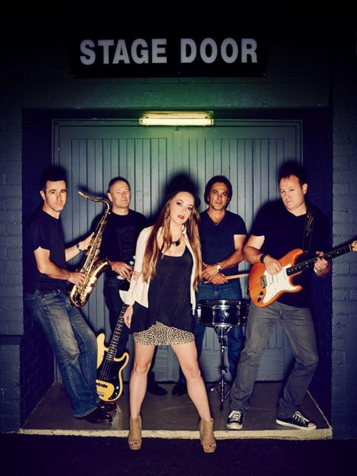 Shazam Melbourne Entertainment Tour Dates