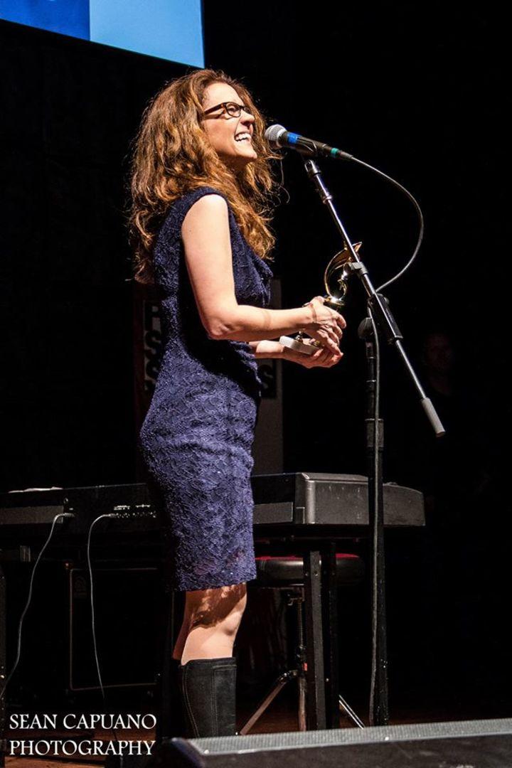 Jessica Graae Tour Dates
