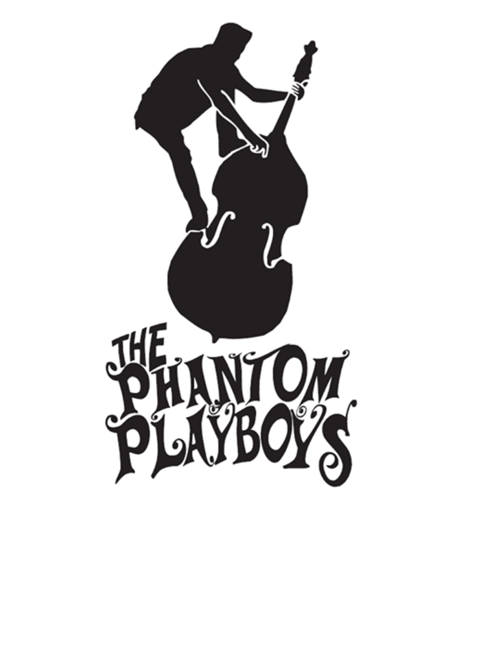 The Phantom Playboys Tour Dates