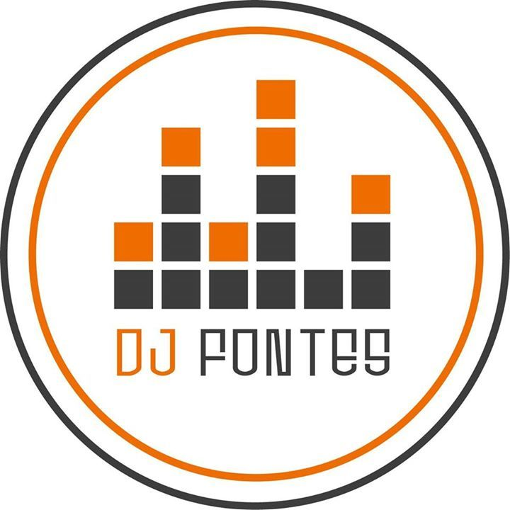 Dj Fontes Tour Dates