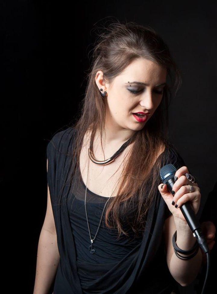 Anna Guglielmini Tour Dates