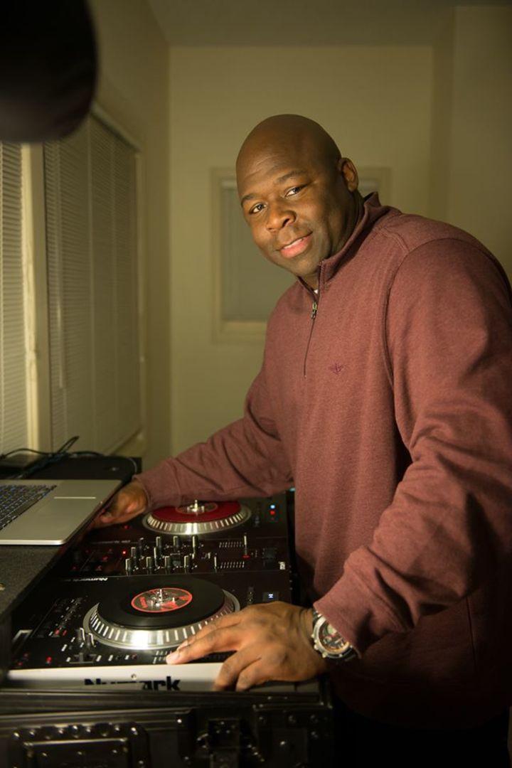 DJ 2Tru Tour Dates