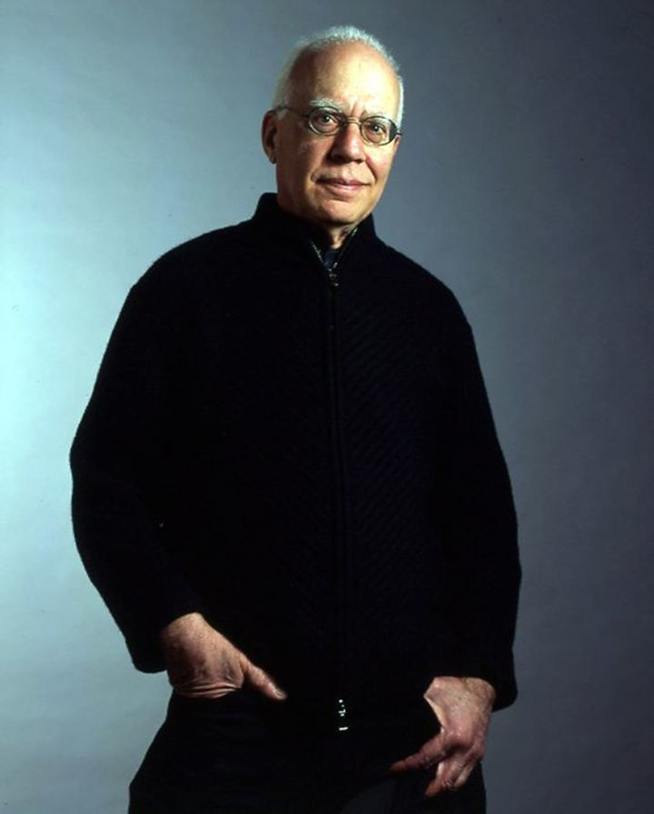 Steve Kuhn Tour Dates