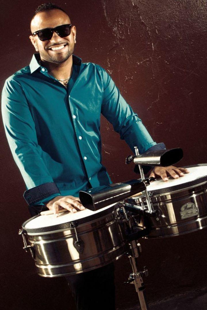 Orquesta Bembe Tour Dates