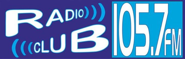 Radio Club Tour Dates