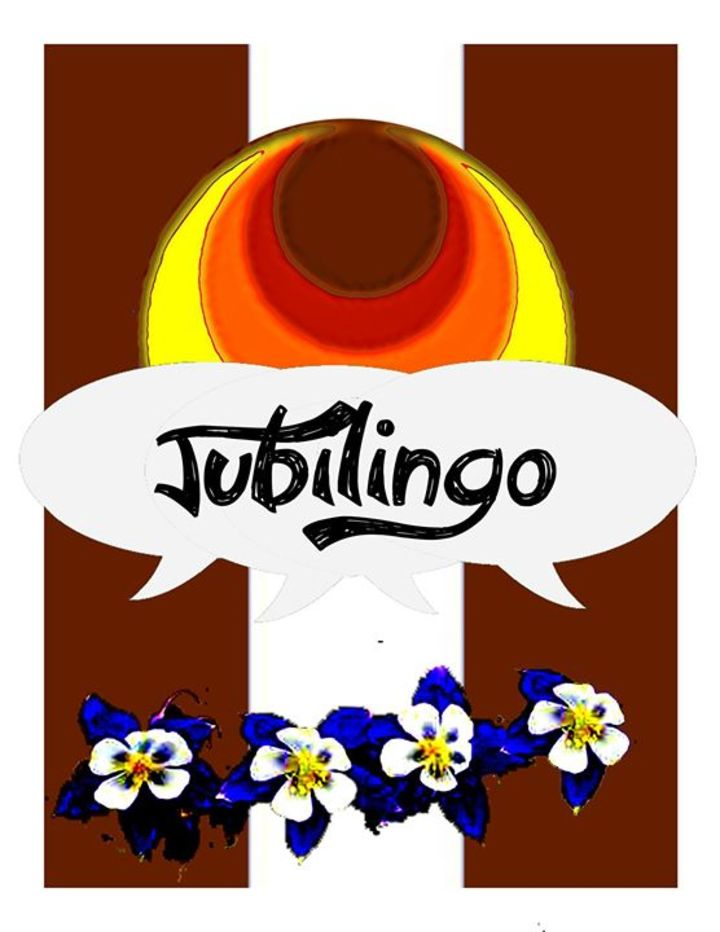 Jubilingo Tour Dates