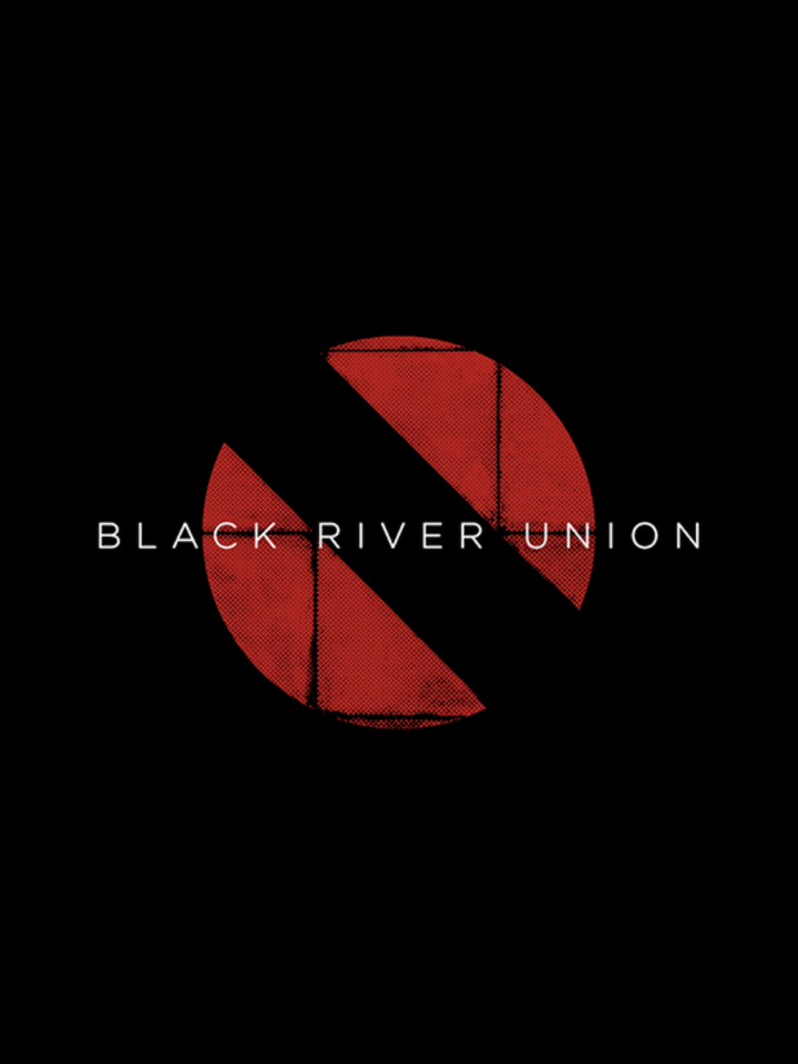 Black River Union Tour Dates