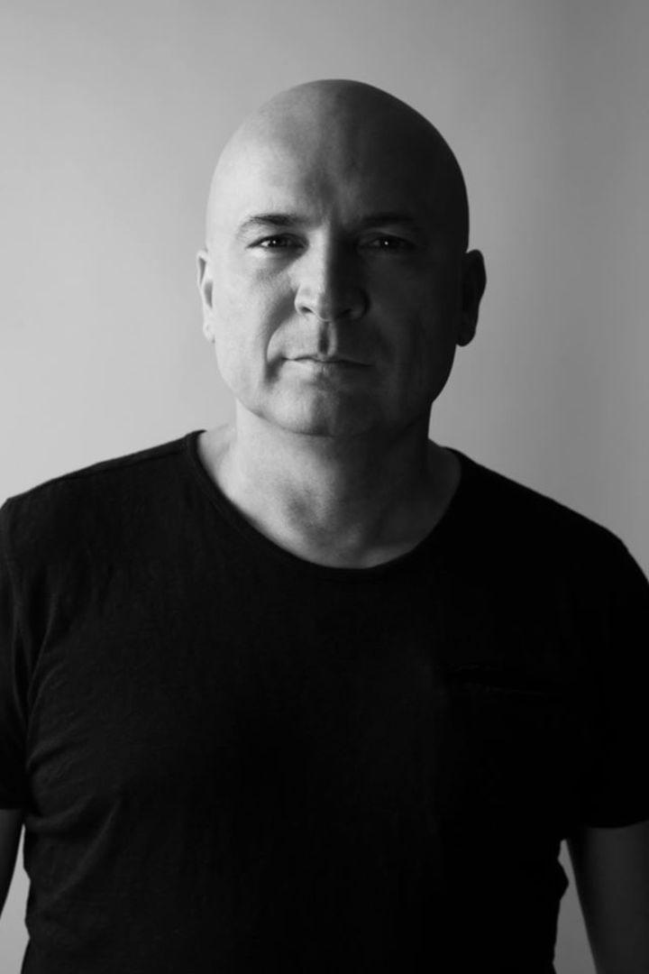 Stefano Noferini Tour Dates
