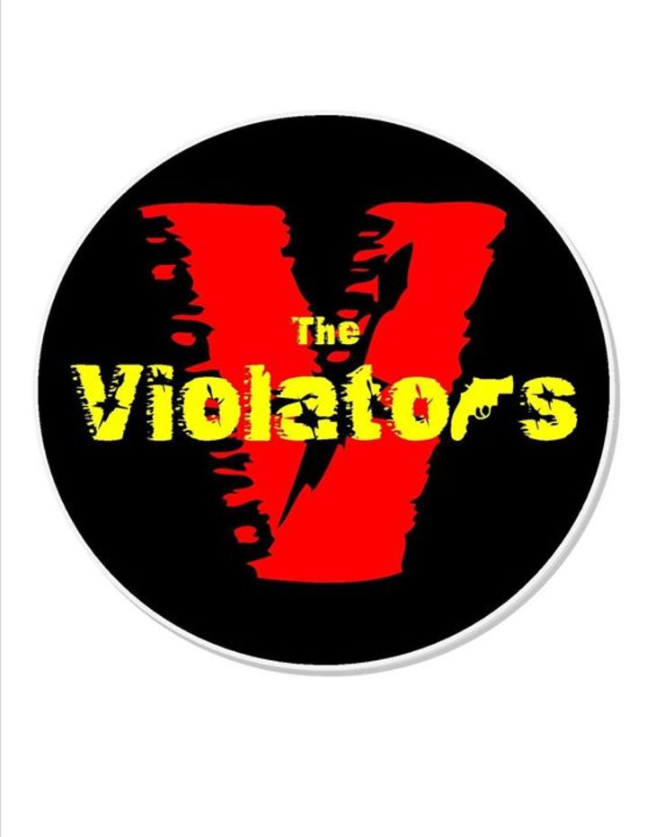 Violators Tour Dates