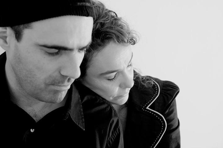 Gabriela Portantiero y Nicolas Gadano Tour Dates