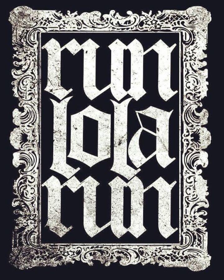 Run Lola Run Tour Dates