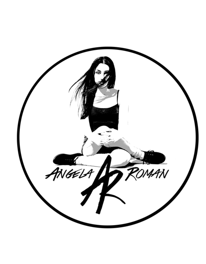 Angela Roman Tour Dates