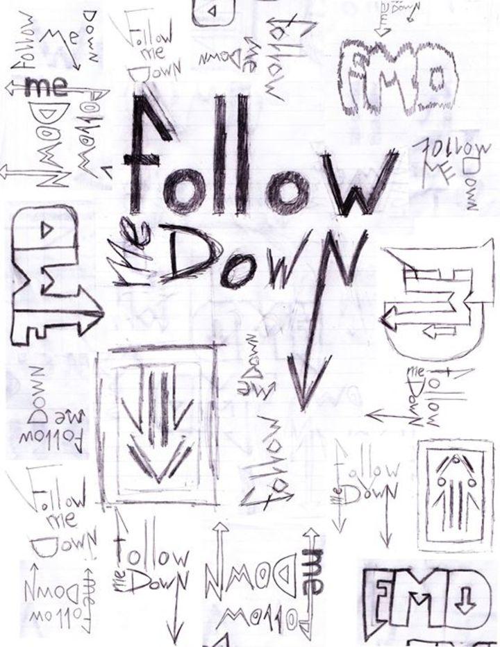 Follow Me Down Tour Dates