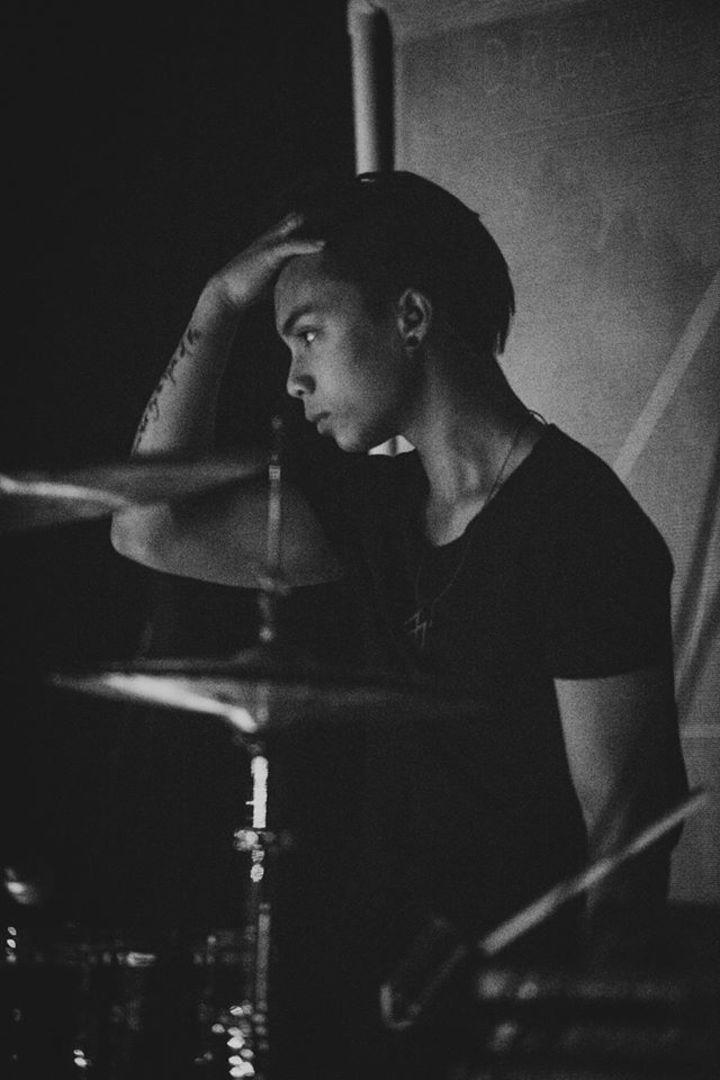 Josh Parra Music Tour Dates