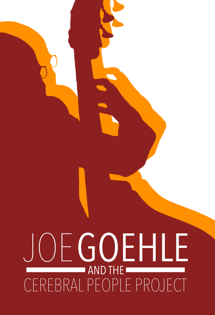 Joe Goehle Tour Dates