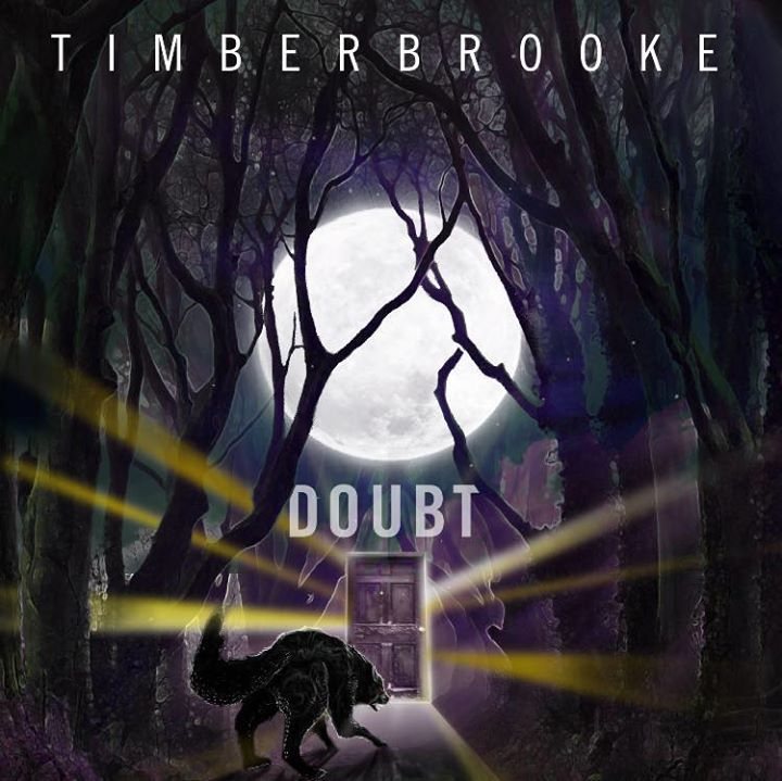 Timberbrooke Tour Dates