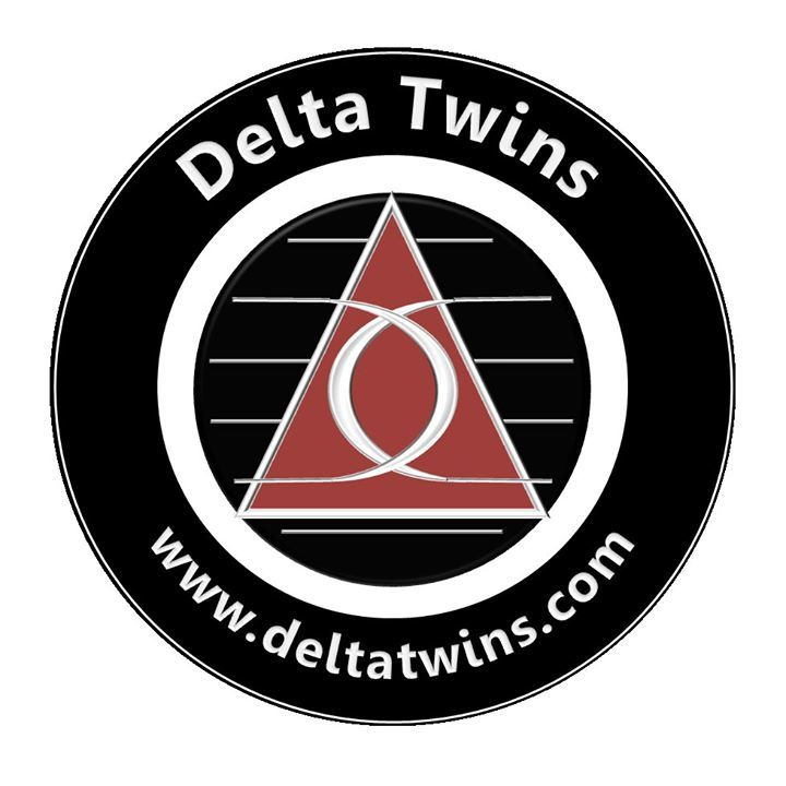 Delta Twins Tour Dates