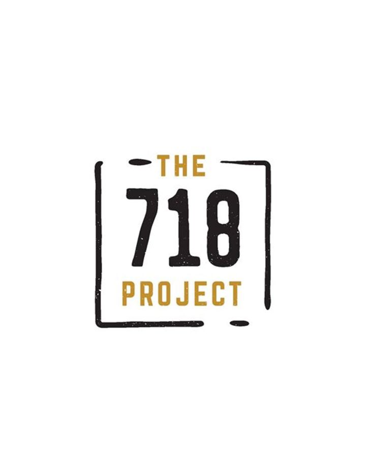 The 718 Project Tour Dates