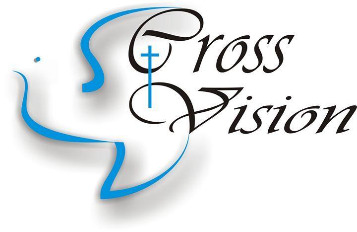 Cross Vision Tour Dates