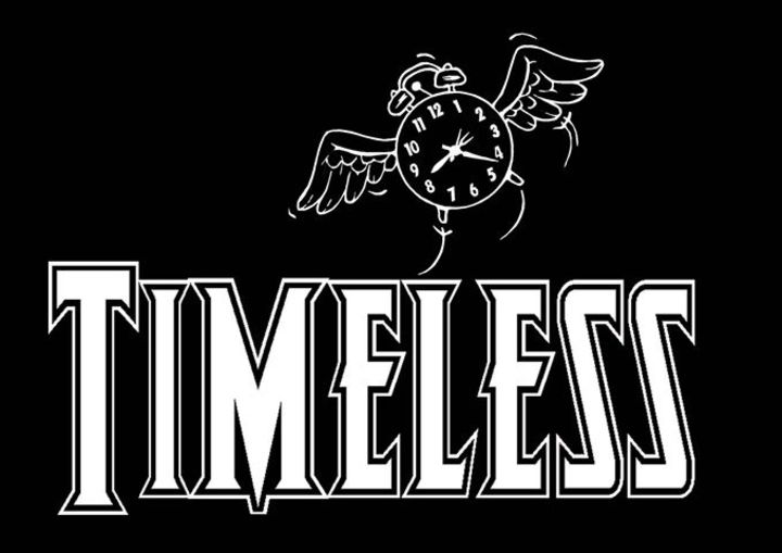 Timeless-Rock Tour Dates