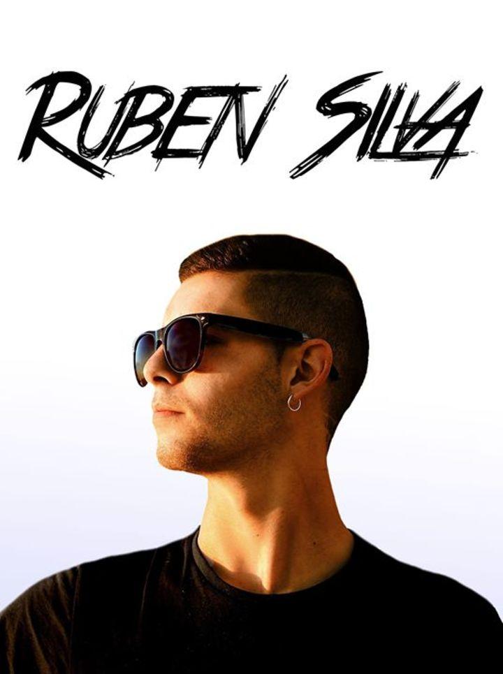 Ruben Silva Tour Dates