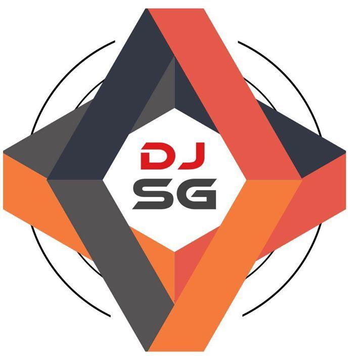DJ Sui Generis Tour Dates