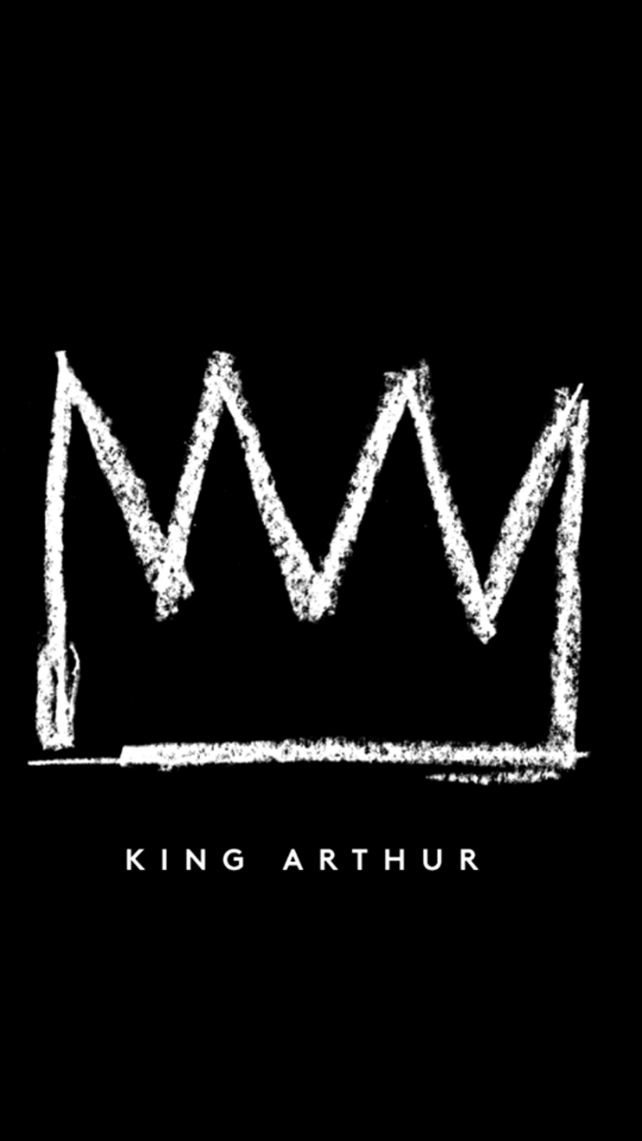 King Arthur Tour Dates