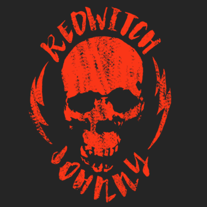 RedWitch Johnny Tour Dates