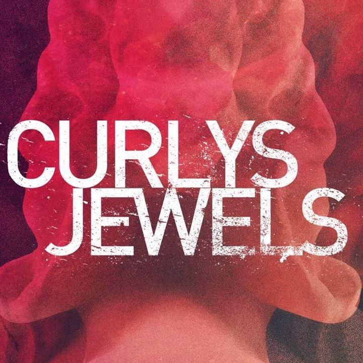 Curlys Jewels Tour Dates