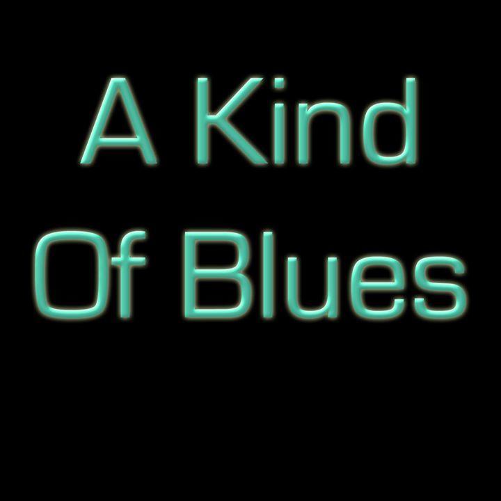 A Kind Of Blues Tour Dates