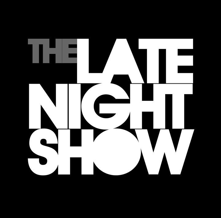 THE LATE NIGHT SHOW @ Hollywood Improv - Hollywood, CA